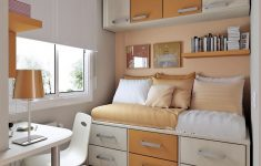 Small Room Interior Design Awesome Pin On Organize Small Spaces
