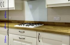 Standard Cabinet Door Sizes Fresh The Plete Guide To Standard Kitchen Cabinet Dimensions