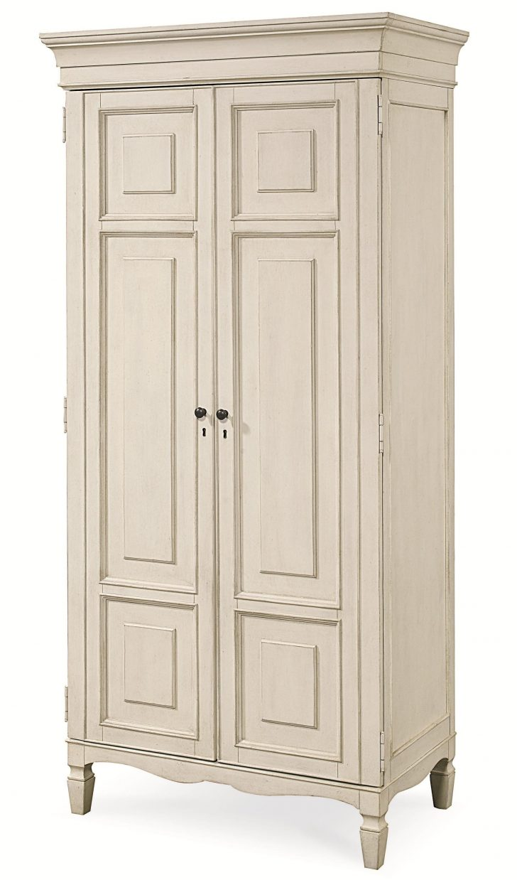 Tall Narrow Cabinet with Doors 2021