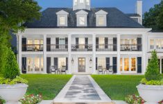 The Most Beautiful House Fresh The 10 Most Beautiful Homes In Dallas 2017 In 2020