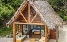 Top 10 Most Beautiful Homes In The World Unique Top 10 Most Beautiful Arched Cabins
