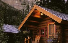 Top Most Beautiful Houses In The World New Top 10 Most Astonishing Rustic Houses In The World