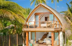 Top Ten Beautiful Houses In The World Best Of 15 Fabulous Beach Houses In The Maldives