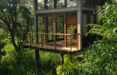 Tree House Plans For Sale Awesome 21 Unbeliavably Amazing Treehouse Ideas That Will Inspire