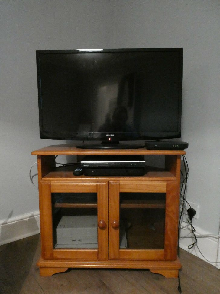 Tv Cabinet with Glass Doors 2021