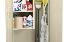 Two Door Storage Cabinet Lovely Pin On Products