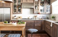 Types Of Kitchen Cabinet Doors Beautiful How To Choose Cabinet Materials