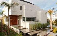 Types Of Modern Houses Beautiful Top 50 Modern House Designs Ever Built Architecture Beast