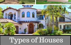 Types Of Modern Houses Unique 33 Different Types Of Houses Around The World With Pictures
