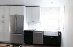 Unfinished Cabinet Doors Lowes Inspirational Lowe S Kitchen Cabinets Colors Size Cost