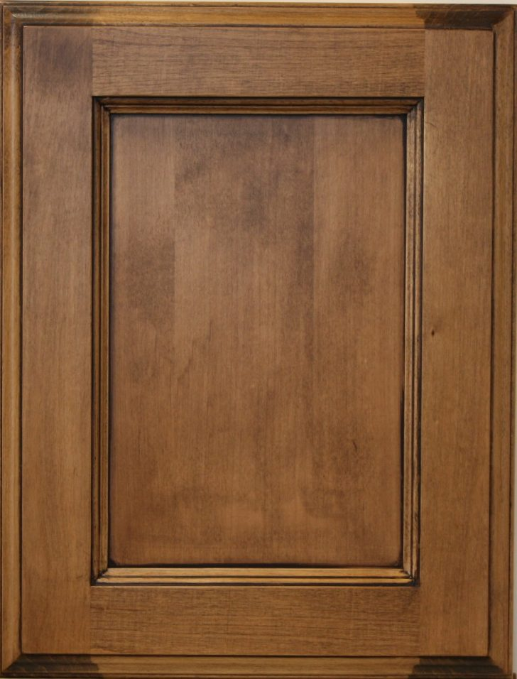 Unfinished Kitchen Cabinet Doors 2020