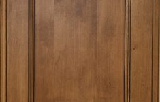 Unfinished Shaker Cabinet Doors Luxury New York Cabinet Door Inset Panel