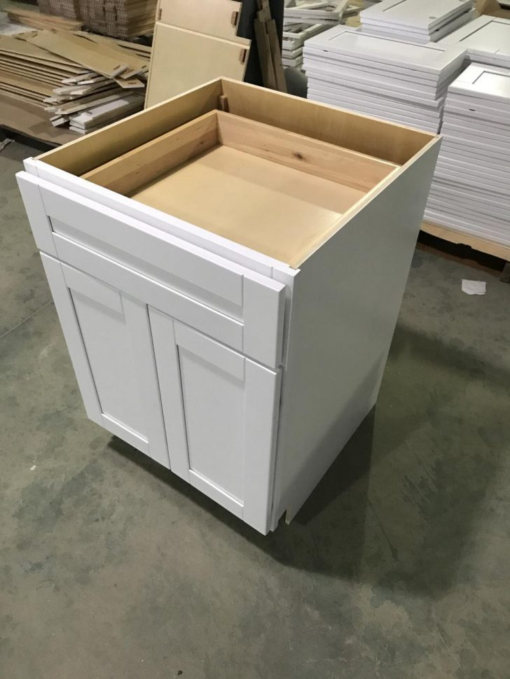 Used Cabinet Doors 2021