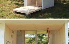 Very Small Houses Photos Best Of 35 Tiny Homes That Make The Most A Little Space
