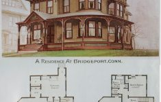 Victorian Doll House Plans Luxury House Plans