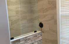 Walk In Shower Enclosure Ideas Beautiful Walk In Shower No Door