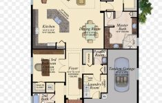 Waterfront House Plans Designs Lovely Floor Plan Delray Beach House Plan Png 935x1806px Floor