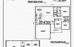 Wheelchair Accessible Style House Plans Lovely Wheelchair Accessible Home Plans Barka
