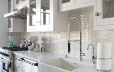 White Kitchen Cabinets With Glass Doors Fresh White Kitchen Cabinets Glass Doors Dark Wood Floors