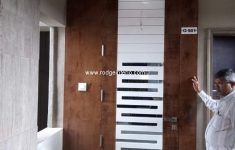 Wooden Safety Door Designs For Flats Awesome Safety Door Designs Mumbai Kumpalorkersydnorhistoric