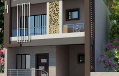 Www Modern House Design Elegant Top 30 Modern House Design Ideas For 2020 With Images