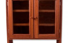 Accent Cabinet With Doors Awesome Lanphear Parota Wood 2 Door Accent Cabinet