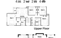 Addition To House Plans Elegant Home Designs & Floor Plans Single & Double Storey In 2020