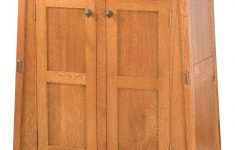 Amish Cabinet Doors Awesome Mccoy Cabinet