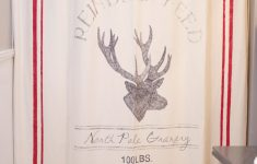 Antler Bathroom Decor New Unexpected Places To Decorate For The Holidays Hotpads Blog