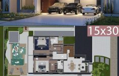 App To Design House Plans Awesome Modern Home Design App Modernhomedesign With Images