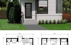 App To Design House Plans New We Have Added Different Home Designs For You Designs Under