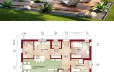 Architect Design For Home Images Beautiful Bungalow House Plan Evolution 100 V4 Modern Architecture