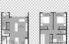 Architect House Plans Free Best Of Floor Plan Architecture House Plan Building Png Clipart