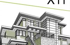 Architectural House Plans Software Free Download Inspirational Clenapin Software