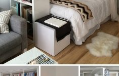 Awesome Small Bedroom Ideas Inspirational 37 Best Small Bedroom Ideas And Designs For 2020