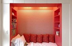 Awesome Small Bedroom Ideas Unique 100 Space Saving Small Bedroom Ideas