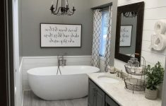 Bathroom Decorating Ideas Pinterest Unique 35 Shocking Modern Master Bathroom Decorating Ideas