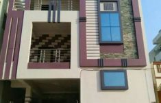 Beautiful Building Elevation In Front Luxury Nice North Face Front Elevation Design