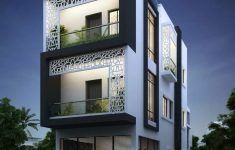 Beautiful Building Elevation In Front Unique Pin By Pardeep Dixit On Beautiful Home