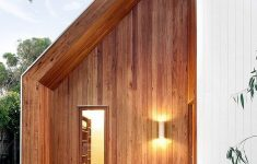 Beautiful House Designs Pictures Fresh 40 Beautiful Architecture Modern Small House Design Ideas