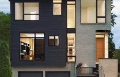 Beautiful Modern House Designs Beautiful Amazing Paint Color Bination For 2 Story House 4 Home