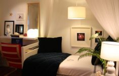 Bedroom Ideas For Small Bedrooms Awesome Bedroom Design Small Layout Room Ideas Designs Decoration