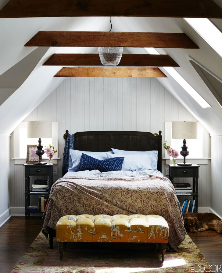 Bedroom Ideas for Small Bedrooms 2020