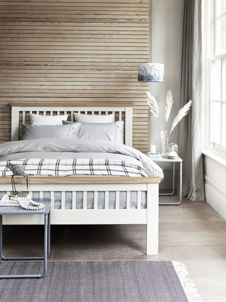 Bedroom Inspiration for Small Rooms 2020