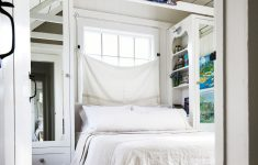 Bedroom Inspiration For Small Rooms Fresh 25 Small Bedroom Design Ideas How To Decorate A Small Bedroom