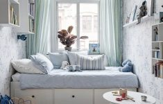 Bedroom Inspiration For Small Rooms Fresh 40 Space Saving Ideas For Small Bedrooms