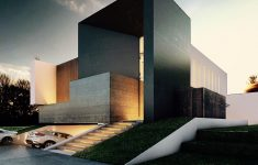 Best Architect House Designs Lovely Modern Architecture