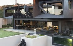 Best House Ever Built Luxury Pin On Outside