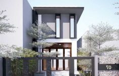 Best House Exterior Designs Beautiful 999 Best Exterior Design Ideas Exterior Homedecor