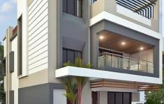 Best Modern House Elevation Beautiful Best Modern House Design The New House Plans Work Which Is